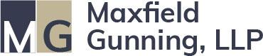Maxfield Gunning, LLP